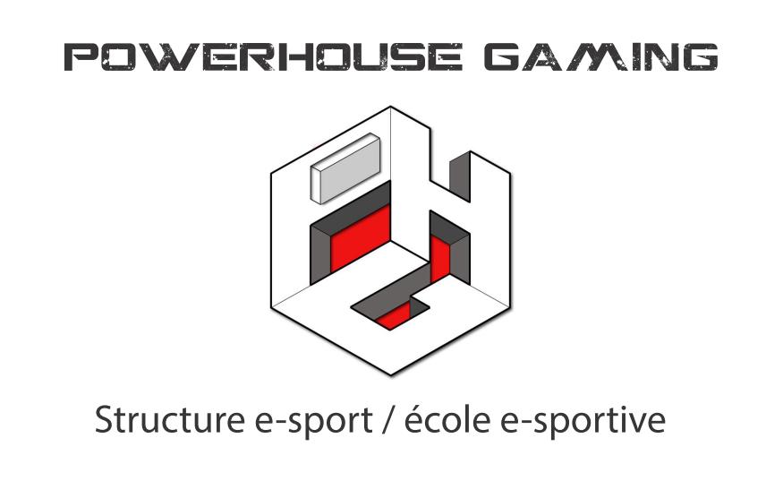 structure e-sport école e-sportive