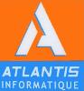 Atlantis partenaire de PowerHouseGaming