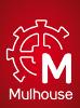 Mulhouse partenaire de PowerHouseGaming