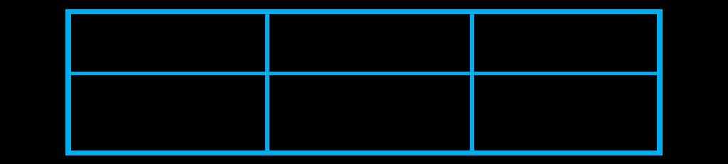 grille tarif rcsa